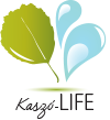 Kaszó-Life